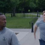 Captain-America-Winter-Soldier-ScreenShot-002