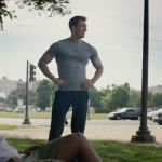 Captain-America-Winter-Soldier-ScreenShot-003