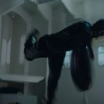 Captain-America-Winter-Soldier-ScreenShot-008