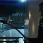 Captain-America-Winter-Soldier-ScreenShot-011