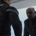Captain-America-Winter-Soldier-ScreenShot-015