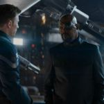 Captain-America-Winter-Soldier-ScreenShot-016