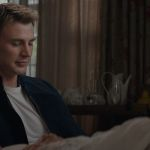 Captain-America-Winter-Soldier-ScreenShot-019