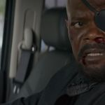 Captain-America-Winter-Soldier-ScreenShot-024