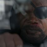 Captain-America-Winter-Soldier-ScreenShot-025