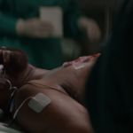 Captain-America-Winter-Soldier-ScreenShot-029