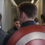 Captain-America-Winter-Soldier-ScreenShot-034