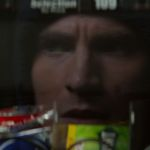 Captain-America-Winter-Soldier-ScreenShot-038