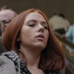 Captain-America-Winter-Soldier-ScreenShot-042