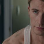 Captain-America-Winter-Soldier-ScreenShot-053