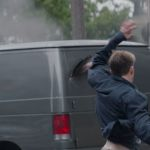 Captain-America-Winter-Soldier-ScreenShot-063