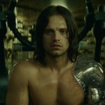 Captain-America-Winter-Soldier-ScreenShot-068