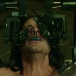 Captain-America-Winter-Soldier-ScreenShot-070
