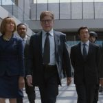 Captain-America-Winter-Soldier-ScreenShot-075