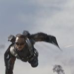Captain-America-Winter-Soldier-ScreenShot-082