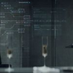 Captain-America-Winter-Soldier-ScreenShot-085