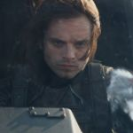 Captain-America-Winter-Soldier-ScreenShot-090