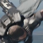 Captain-America-Winter-Soldier-ScreenShot-093
