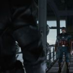 Captain-America-Winter-Soldier-ScreenShot-094