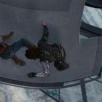 Captain-America-Winter-Soldier-ScreenShot-095