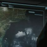Captain-America-Winter-Soldier-ScreenShot-097