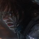 Captain-America-Winter-Soldier-ScreenShot-104