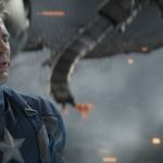 Captain-America-Winter-Soldier-ScreenShot-105