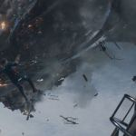 Captain-America-Winter-Soldier-ScreenShot-107
