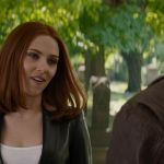 Captain-America-Winter-Soldier-ScreenShot-120