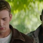 Captain-America-Winter-Soldier-ScreenShot-123