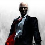 Hitman_2_artwork