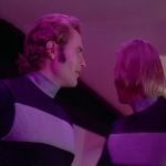 Logans-Run-1976-ScreenShot-04