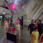 Logans-Run-1976-ScreenShot-05