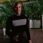 Logans-Run-1976-ScreenShot-12