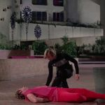 Logans-Run-1976-ScreenShot-13