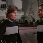Logans-Run-1976-ScreenShot-14