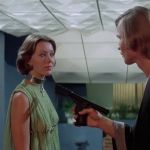 Logans-Run-1976-ScreenShot-19