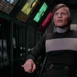 Logans-Run-1976-ScreenShot-23