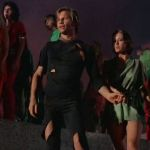 Logans-Run-1976-ScreenShot-94