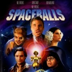 Spaceballs-1987-Blu-ray-Front-Cover