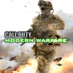 Modern_Warfare_2_big_icon_by_Mustkunstn1k