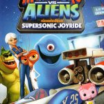 Monsters-vs-Aliens-Supersonic-Joyride-DVD-Cover