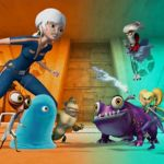 Monsters-vs-Aliens-Supersonic-Joyride-ScreenShot-002