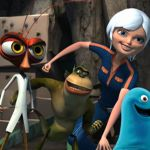 Monsters-vs-Aliens-Supersonic-Joyride-ScreenShot-014