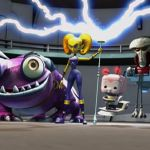 Monsters-vs-Aliens-Supersonic-Joyride-ScreenShot-015