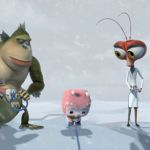 Monsters-vs-Aliens-Supersonic-Joyride-ScreenShot-016