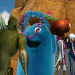 Monsters-vs-Aliens-Supersonic-Joyride-ScreenShot-019