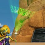 Monsters-vs-Aliens-Supersonic-Joyride-ScreenShot-026