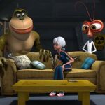Monsters-vs-Aliens-Supersonic-Joyride-ScreenShot-030