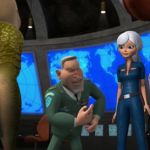 Monsters-vs-Aliens-Supersonic-Joyride-ScreenShot-031
